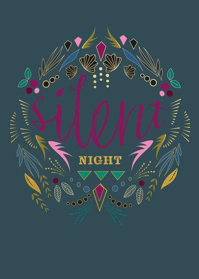 silent-night-design-01-jpg