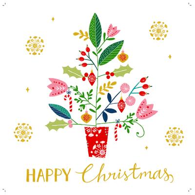 las-line-28-christmas-tree-design-jpg