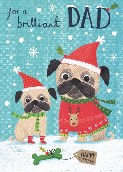 dad-christmas-pugs-png-1