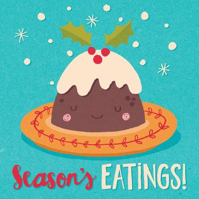 season-s-eatings-jpg
