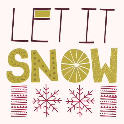 ap-let-it-snow-christmas-holidays-snowlfakes-lettering-quirky-01-jpg