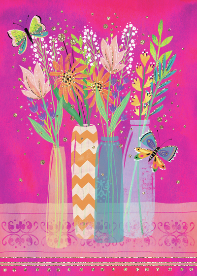 claire-mcelfatrick-birthday-flower-vases-decorative-butterflies-eastern-copy-jpg