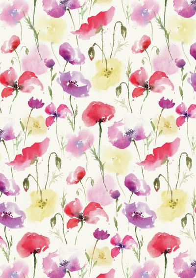00239-dib-floral-breeze-jpg
