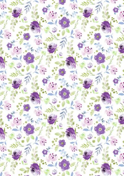 00241-dib-ditsy-floral-repeat-jpg