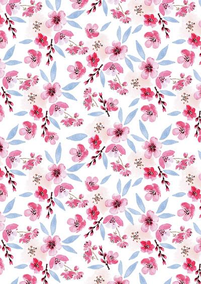 00242-dib-blossom-blue-pink-repeat-jpg