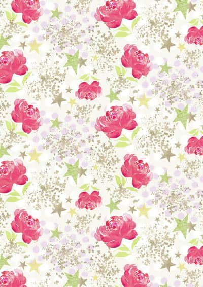 00243-dib-rose-celebration-repeat-jpg