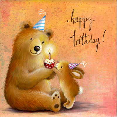 birthday-bear-happy-birthday-greetings-card-jpg