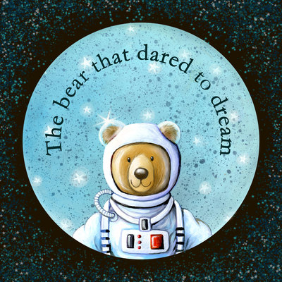 space-bear-greetings-card-jpg