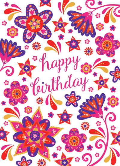 birthday-bright-flowers-jpg