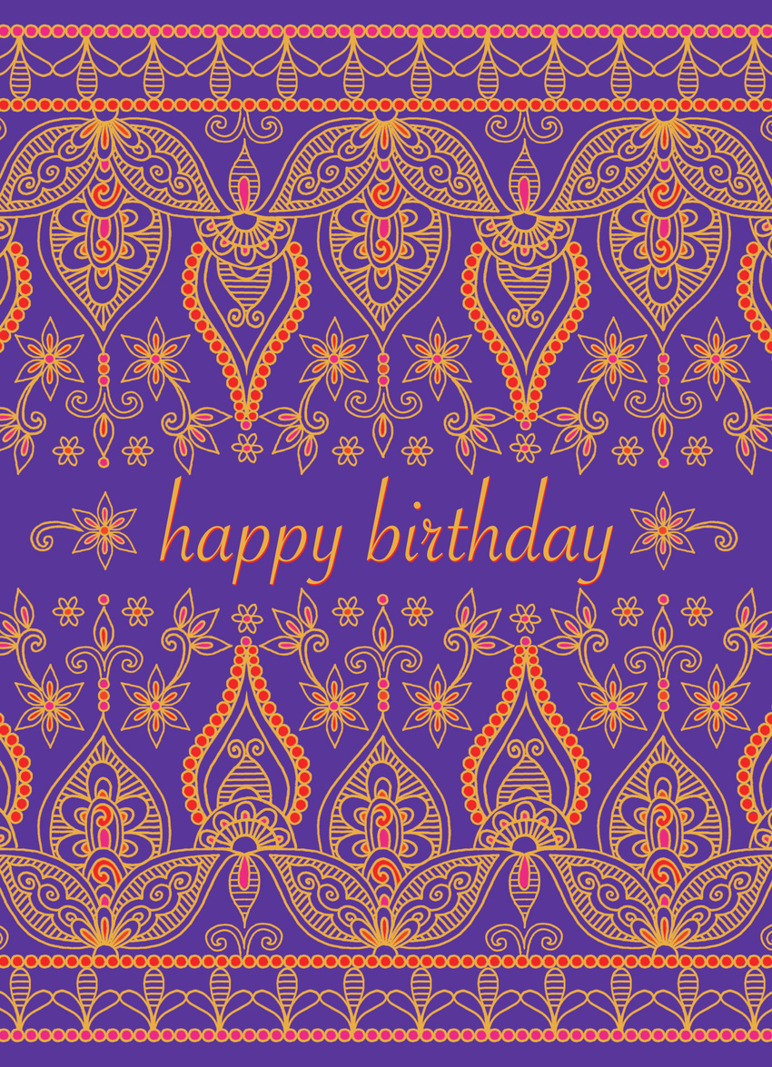 birthday bright indian repeat pattern.jpg