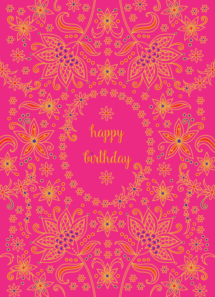 birthday female indian flowers.jpg