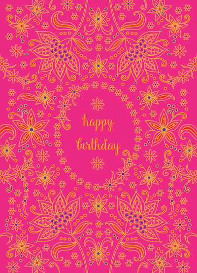birthday-female-indian-flowers-jpg