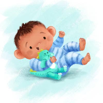 jen-baby-boy-dinosaur-jpg