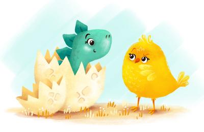 jen-baby-dinosaur-chick-egg-jpg