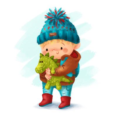 jen-boy-dinosaur-winter-jpg