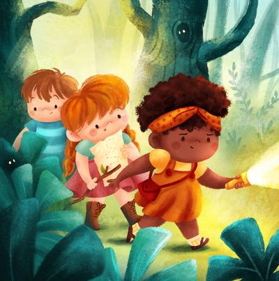 jen-children-girl-boy-adventure-jungle-jpg