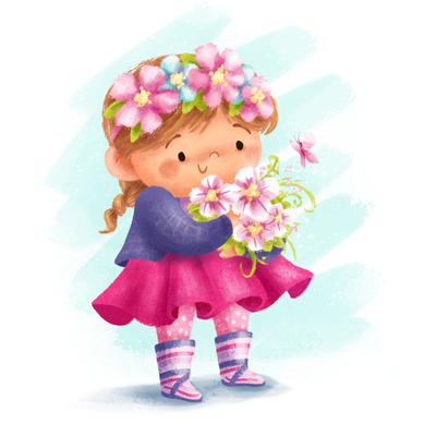 jen-girl-flowers-butterfly-jpg