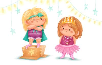 jen-girl-sisters-dressup-jpg