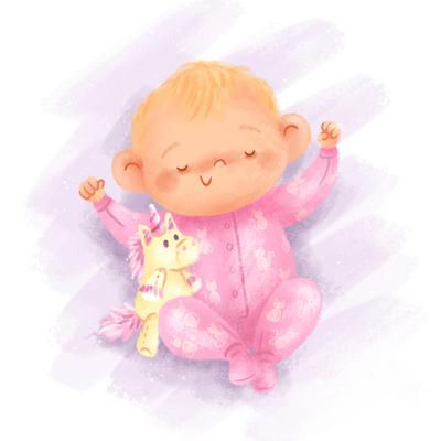jen-sleeping-baby-girl-unicorn-jpg