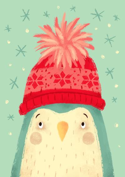 jen-christmas-winter-penguin-jpg