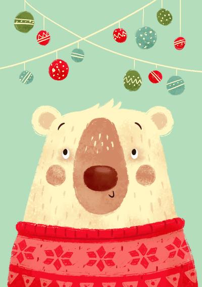 jen-christmas-winter-polar-bear-jpg