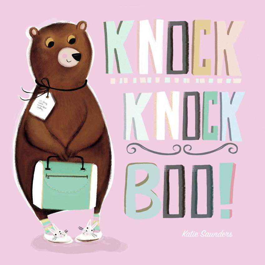 knock knock boo2.jpg