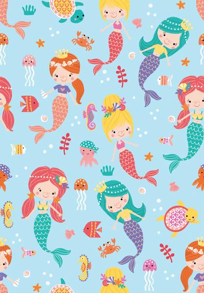 las-mermaids-female-birthday-tile-repeat-giftwrap-jpg