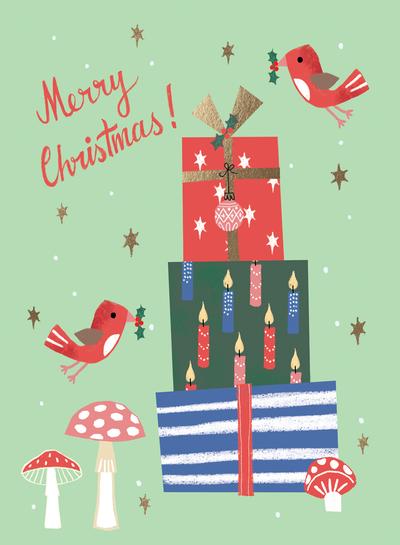 las-christmas-gifts-with-deer-mushroom-jpg