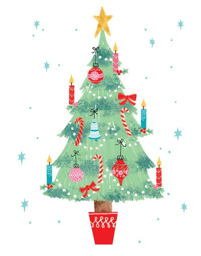 las-christmas-tree-jpg