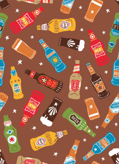 las-male-birthday-beer-bottles-jpg