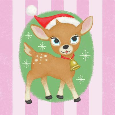 reindeer-jpg-33