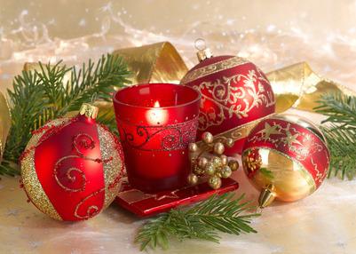 christmas-greeting-card-lmn58853-jpg