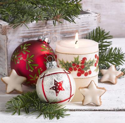 christmas-greeting-card-lmn59745-jpg