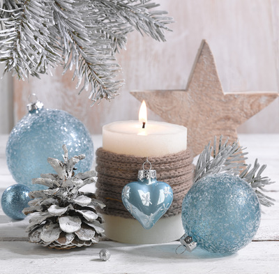 christmas-greeting-card-lmn59865-jpg