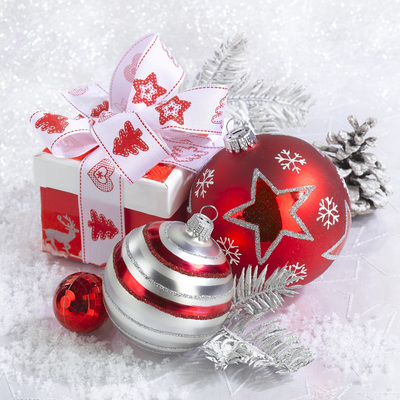 christmas-greeting-card-lmn59979-jpg