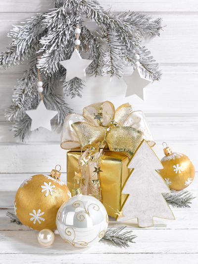 christmas-greeting-card-lmn60057-jpg