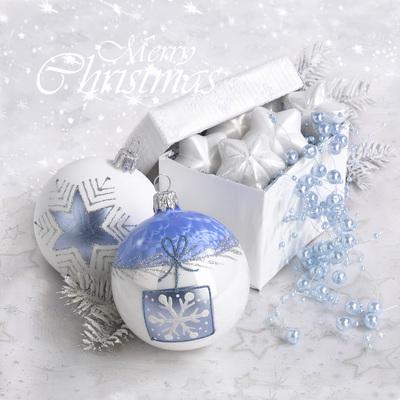 christmas-greeting-card-lmn60245-jpg