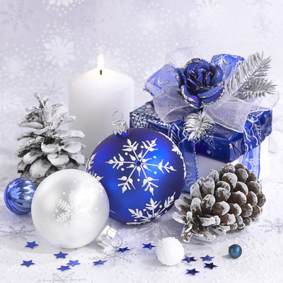 christmas-greeting-card-lmn60342-jpg