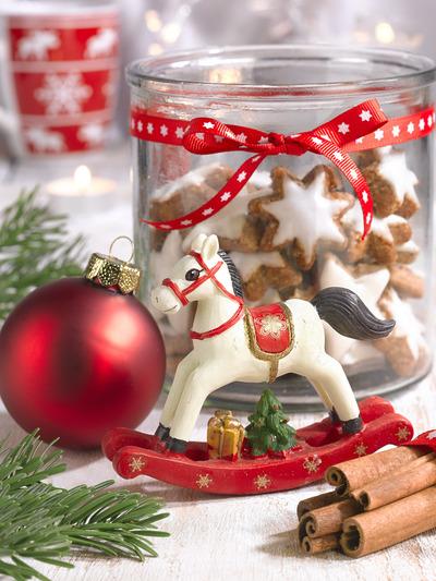 christmas-greeting-card-lmn60565-jpg