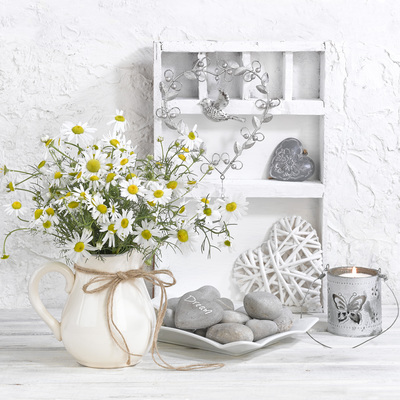 objects-floral-still-life-lmn40262-jpg