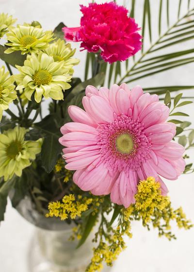 mpj-flower-bouquet-2-jpg