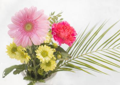 mpj-flower-bouquet-3-jpg