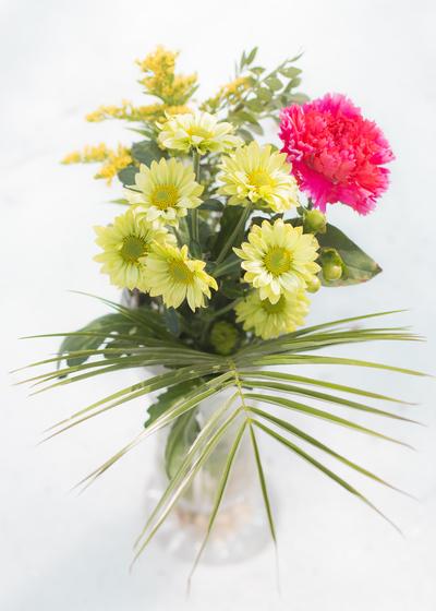 mpj-flower-bouquet-4-jpg