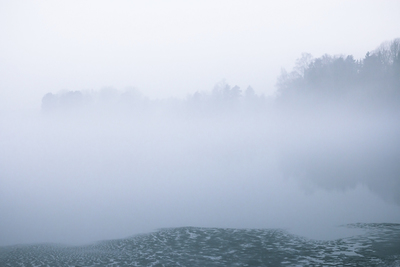 mpj-foggy-lake-landscape-1-jpg