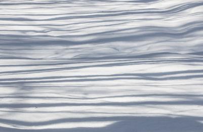 mpj-striped-snow-jpg