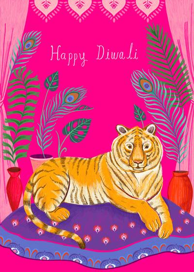 diwali-tiger-jpg