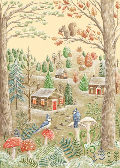 mushroom-forest-jpg