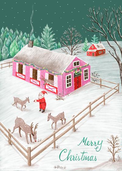 reindeers-jpg-2