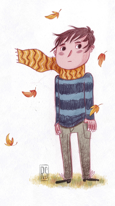 fall-sad-jpg