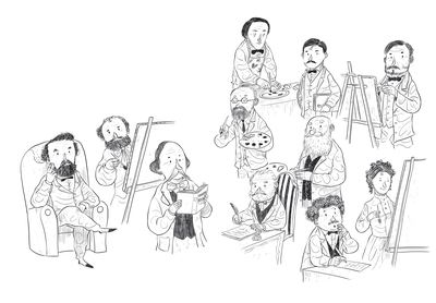 artists-jpg